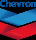 logo_chevron