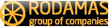 logo_rodamas